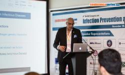 Title #cs/past-gallery/1032/alaa-badawi-public-health-agency-of-canada-canada-4th-world-congress-on-infection-prevention-and-control-valencia-spain-conference-series-llc-1482150510