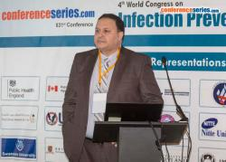 Title #cs/past-gallery/1032/aziz-alami-chentoufi-king-fahad-medical-city-ksa-4th-world-congress-on-infection-prevention-and-control-valencia-spain-conference-series-llc-2-1482150510