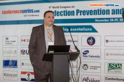 Title #cs/past-gallery/1032/aziz-alami-chentoufi-king-fahad-medical-city-ksa-4th-world-congress-on-infection-prevention-and-control-valencia-spain-conference-series-llc-3-1482150510