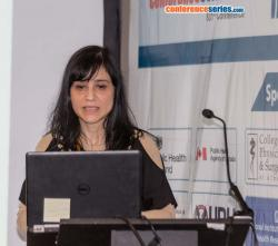 Title #cs/past-gallery/1032/carla-m-a-pinto-polytechnic-of-porto-portugal-4th-world-congress-on-infection-prevention-and-control-valencia-spain-conference-series-llc-1482150511