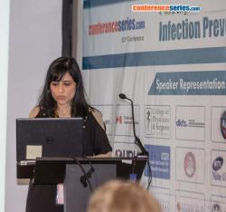 cs/past-gallery/1032/carla-m-a-pinto-polytechnic-of-porto-portugal-4th-world-congress-on-infection-prevention-and-control-valencia-spain-conference-series-llc-2-1482150511.jpg