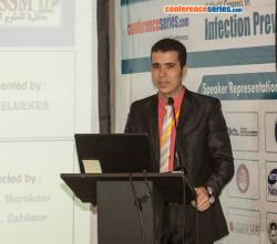Title #cs/past-gallery/1032/elmekes-adel-h-pital-ibn-tofail-morocco-4th-world-congress-on-infection-prevention-and-control-valencia-spain-conference-series-llc-1482150512