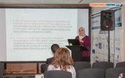 Title #cs/past-gallery/1032/jehan-ali-el-kholy-cairo-university-hospital-egypt-4th-world-congress-on-infection-prevention-and-control-valencia-spain-conference-series-llc-2-1482150513