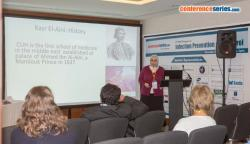 cs/past-gallery/1032/jehan-ali-el-kholy-cairo-university-hospital-egypt-4th-world-congress-on-infection-prevention-and-control-valencia-spain-conference-series-llc-3-1482150513.jpg