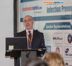 cs/past-gallery/1032/john-gammon-swansea-university-uk-4th-world-congress-on-infection-prevention-and-control-valencia-spain-conference-series-llc-3-1482150514.jpg