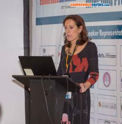 Title #cs/past-gallery/1032/maria-paula-ramalho-bajanca-lavado-national-institute-of-health-portugal-4th-world-congress-on-infection-prevention-and-control-valencia-spain-conference-series-llc-3-1482150514