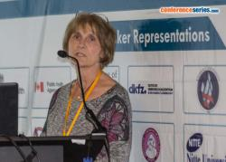 cs/past-gallery/1032/mona-schousboe-canterbury-district-health-board-new-zealand-4th-world-congress-on-infection-prevention-and-control-valencia-spain-conference-series-1482150515.jpg