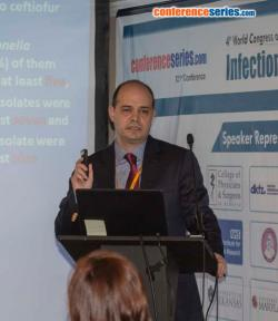 Title #cs/past-gallery/1032/muammer-goncuoglu-ankara-university-turkey-4th-world-congress-on-infection-prevention-and-control-valencia-spain-conference-series-llc-3-1482150515