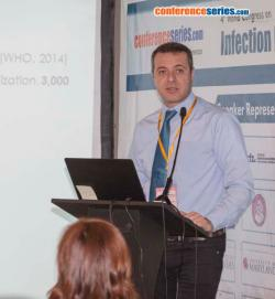 cs/past-gallery/1032/naim-deniz-ayaz-kirikkale-university-turkey-4th-world-congress-on-infection-prevention-and-control-valencia-spain-conference-series-llc-2-1482150515.jpg