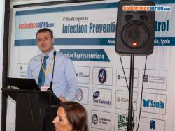 cs/past-gallery/1032/naim-deniz-ayaz-kirikkale-university-turkey-4th-world-congress-on-infection-prevention-and-control-valencia-spain-conference-series-llc-3-1482150515.jpg