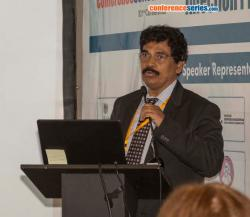 Title #cs/past-gallery/1032/nalam-udayakiran-nitte-university-india-4th-world-congress-on-infection-prevention-and-control-valencia-spain-conference-series-llc-2-1482150516