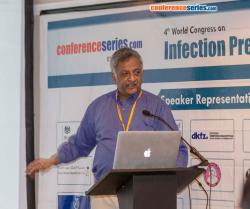 Title #cs/past-gallery/1032/palayakotai-raghavan-nanorx-inc-usa-4th-world-congress-on-infection-prevention-and-control-valencia-spain-conference-series-llc-3-1482150516