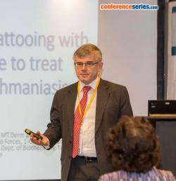 Title #cs/past-gallery/1032/stef-stienstra-dutch-armed-forces-netherlands-4th-world-congress-on-infection-prevention-and-control-valencia-spain-conference-series-llc-1482150518