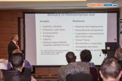 cs/past-gallery/1032/stef-stienstra-dutch-armed-forces-netherlands-4th-world-congress-on-infection-prevention-and-control-valencia-spain-conference-series-llc-5-1482150517.jpg
