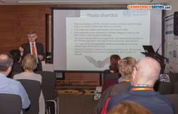 cs/past-gallery/1032/stef-stienstra-dutch-armed-forces-netherlands-4th-world-congress-on-infection-prevention-and-control-valencia-spain-conference-series-llc-6-1482150517.jpg