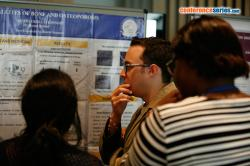 cs/past-gallery/1049/bioscience-2016-conference-seriesllc-14-1474998705.jpg