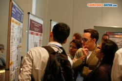 Title #cs/past-gallery/1049/bioscience-2016-conference-seriesllc-9-1474998704