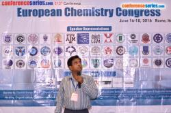 Title #cs/past-gallery/1054/amjad-mumtaz-khan-aligarh-muslim-university-india-euro-chemistry-2016-conferenceseies-llc-1469521961