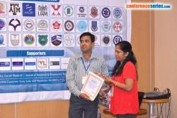 Title #cs/past-gallery/1054/amjad-mumtaz-khan-aligarh-muslim-university-india-euro-chemistry-2016-conferenceseies-llc-2-1469521946