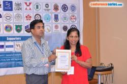 cs/past-gallery/1054/amjad-mumtaz-khan-aligarh-muslim-university-india-euro-chemistry-2016-conferenceseies-llc-3-1469521956.jpg