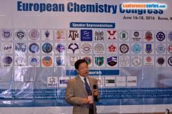 Title #cs/past-gallery/1054/bo-qing-xu-tsinghua-university-china-euro-chemistry-2016-conferenceseies-llc-1469521989