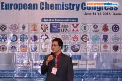 Title #cs/past-gallery/1054/daniel-filotas-university-of-pecs-hungary-euro-chemistry-2016-conferenceseies-llc-2-1469522010