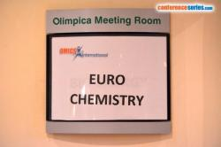 cs/past-gallery/1054/euro-chemistry-2016-conference-series-llc-2-1469522043.jpg