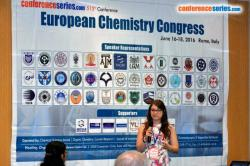 Title #cs/past-gallery/1054/giulia-tarantino-cardiff-university-uk-euro-chemistry-2016-conferenceseies-llc-3-1469522067