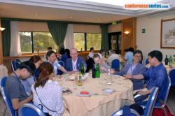 cs/past-gallery/1054/group-pic-euro-chemistry-2016-conferenceseies-llc-12-1469522137.jpg