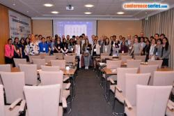 cs/past-gallery/1054/group-pic-euro-chemistry-2016-conferenceseies-llc-17-1469522174.jpg