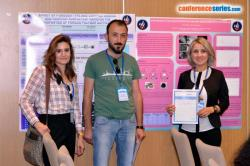 cs/past-gallery/1054/group-pic-euro-chemistry-2016-conferenceseies-llc-28-1469522268.jpg
