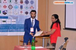 Title #cs/past-gallery/1054/ibraheem-al-qurashi-taif-university-college-of-medicine-saudi-arabia-euro-chemistry-2016-conferenceseies-llc-1469522326