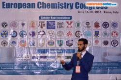 Title #cs/past-gallery/1054/ibraheem-al-qurashi-taif-university-college-of-medicine-saudi-arabia-euro-chemistry-2016-conferenceseies-llc-2-1469522326