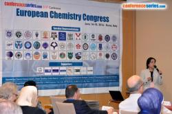 cs/past-gallery/1054/jarintzi-yared-rico-ruiz-euro-nutec-premix-sadecv-mexico-euro-chemistry-2016-conferenceseries-llc-2-1469522344.jpg