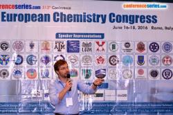 Title #cs/past-gallery/1054/julien-orts-swiss-federal-institute-of-technology-switzerland-euro-chemistry-2016-conferenceseies-llc-1469522346