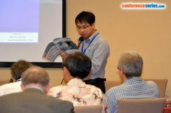 Title #cs/past-gallery/1054/ken-cham-fai-leung-the-hong-kong-baptist-university-hong-kong-euro-chemistry-2016-conferenceseies-llc-2-1469522345