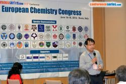 Title #cs/past-gallery/1054/ken-cham-fai-leung-the-hong-kong-baptist-university-hong-kong-euro-chemistry-2016-conferenceseies-llc-3-1469522345