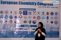 Title #cs/past-gallery/1054/laila-a-al-shatti-the-public-authority-for-applied-education-and-training-kuwait-euro-chemistry-2016-conferenceseries-llc-1469522346
