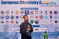 Title #cs/past-gallery/1054/piotr-cysewski-nicolaus-copernicus-university-in-toru--poland-euro-chemistry-2016-conferenceseies-llc-3-1469522373