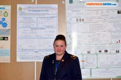 Title #cs/past-gallery/1054/ponomareva-mariya-national-mineral-resources-university-russia-euro-chemistry-2016-conferenceseies-llc-1469522373
