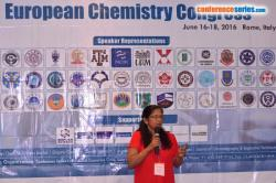 Title #cs/past-gallery/1054/samanthika-r-hettiarachchithe-open-university-of-sri-lanka-sri-lanka-euro-chemistry-2016-conferenceseies-llc-2-1469522374