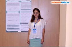 Title #cs/past-gallery/1054/sevil-cetinkaya-kirikkale-university-turkey-conference-series-llc-1469522375