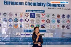 Title #cs/past-gallery/1054/sun-hee-choi-korea-institute-of-science-and-technology-republic-of-korea-euro-chemistry-2016-conferenceseies-llc-1469522375