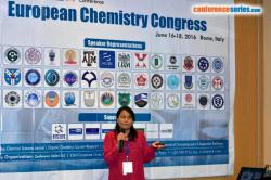 Title #cs/past-gallery/1054/ubon-rerk-am-thailand-institute-of-scientific-and-technological-research-thailand-euro-chemistry-2016-conferenceseies-llc-1469522376