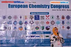 Title #cs/past-gallery/1054/yahdiana-harahap-universitas-indonesia-indonesia-euro-chemistry-2016-conferenceseries-llc-1469522376