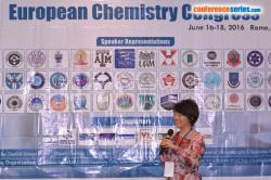 Title #cs/past-gallery/1054/ying-wan-shanghai-normal-university-china-euro-chemistry-2016-conferenceseies-llc-3-1469522376
