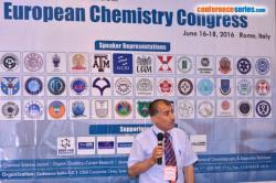 Title #cs/past-gallery/1054/zahid-o-alibrahim-wolverhampton-university-united-kingdom-euro-chemistry-2016-conferenceseies-llc-3-1469522377