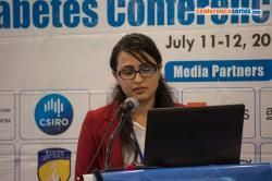 cs/past-gallery/1065/diabetes-asia-pacific-conference-2016-conferenceseries-ll-84-1470641238.jpg