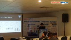 Title #cs/past-gallery/1065/diabetes-asia-pacific-conference-2016-conferenceseries-llc-100-1470641232