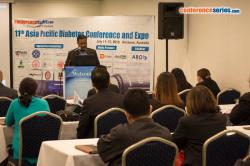 cs/past-gallery/1065/diabetes-asia-pacific-conference-2016-conferenceseries-llc-11-1470641214.jpg